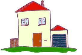 Etimología en clave de sol: el hogar