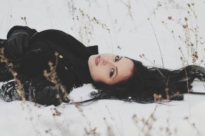 Los 4 mejores outfits para este invierno » Blog de Moda y Belleza I  ByAlejandrA I