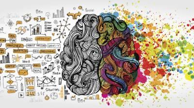 Cómo Conocer a Nuestros Clientes a través de la Comunicación no Verbal no Consciente