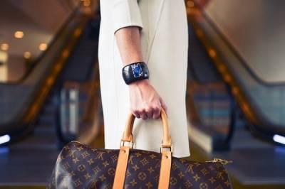 Tus bolsos y complementos para este invierno » Blog de Moda y Belleza I  ByAlejandrA I