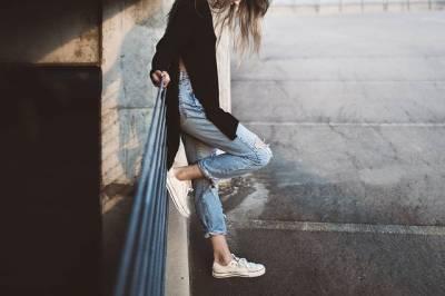 ¿Porqué las tallas de ropa no son siempre las mismas? » Blog de Moda y Belleza I  ByAlejandrA I