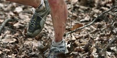 Barkley Marathons: Una carrera para supervivientes