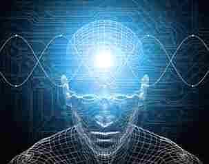 Campo de información electromagnética consciente: Teoría sobre la consciencia en un campo electromagnético