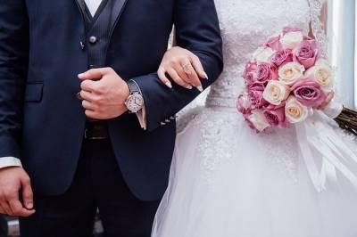 Cómo vestir para una boda » Blog de Moda y Belleza I  ByAlejandrA I
