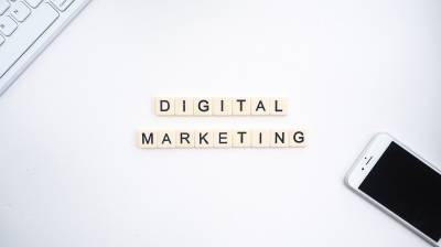 Por qué es importante formarse en marketing online