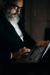 Software para teletrabajar en PYMES   Tokenbytes