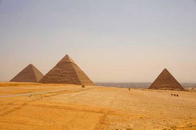 Recomendaciones y consejos viajar a EGIPTO 2021 | Mi Siguiente Viaje