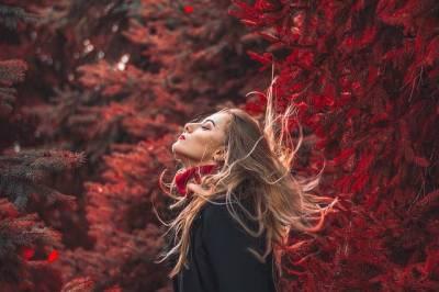 Tendencias moda otoño-invierno 2020/2021 » Blog de Moda y Belleza I  ByAlejandrA I