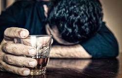 Las mejores novelas sobre el alcoholismo