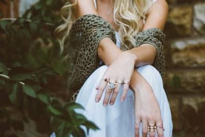 Outfit invierno: ¿Que es el Boho Chic? » Blog de Moda y Belleza I  ByAlejandrA I