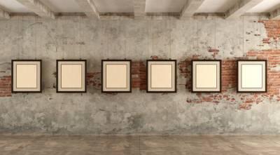 El valor del arte: una reflexión actual