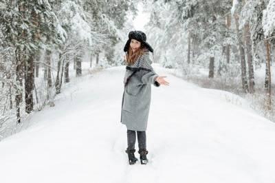 Las tendencias de moda que nos ofrece ZARA » Blog de Moda y Belleza I  ByAlejandrA I