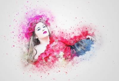 Las modelos españolas que están de moda » Blog de Moda y Belleza I  ByAlejandrA I
