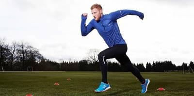 Los mejores hábitos para runners