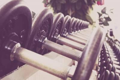 Consejos para después de entrenar