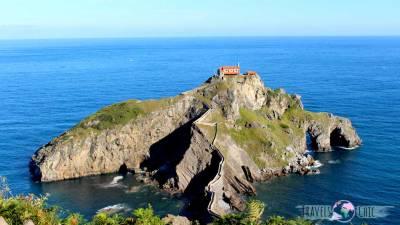 Que ver en el País Vasco: 10 lugares imprescindibles