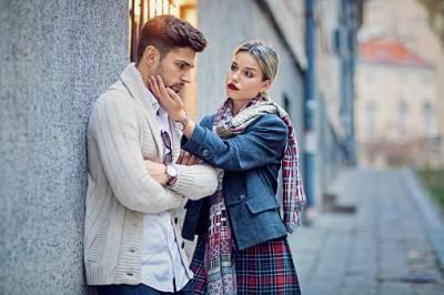 8 características claves en las relaciones tóxicas de pareja entre jóvenes y adolescentes