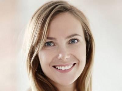 6 Síntomas que necesitas una corona dental - Clínica Dental Dra. Herrero : Clínica Dental Boadilla…