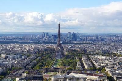 PRESUPUESTO para viajar a PARÍS y cómo ahorrar | Mi Siguiente Viaje