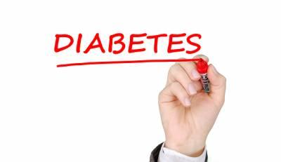 Día Mundial de la Diabetes: las mejoras en el tratamiento de la diabetes son esperanzadoras