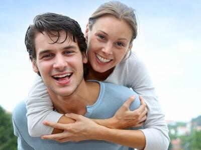 10 Causas de la decoloración dental - Clínica Dental Dra. Herrero : Clínica Dental Boadilla Majadahonda
