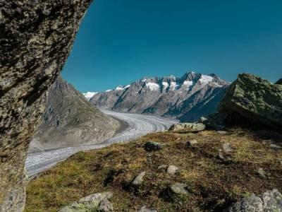 13 lugares de interés que ver en Suiza
