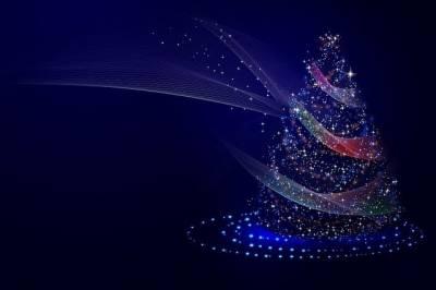El blog de Ángela: Las fiestas navideñas