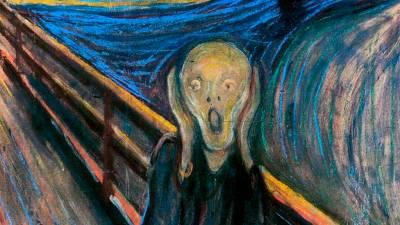 El arte de los locos: prejuicio y genialidad
