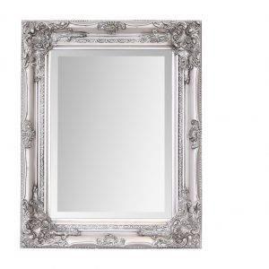 Espejos vintage | ▷Tienda decoración vintage