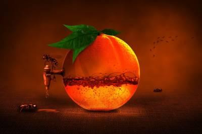 Lo beneficios de la Vitamina C para la piel » Blog de Moda y Belleza - ByAlejandrA. es