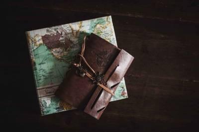 La misteriosa vanidad en el periodismo | El Ev3nto 2X13