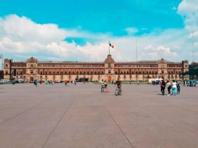 Qué hacer en Ciudad de México en 1 semana