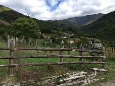 Lugares de España para una escapada recomendados por bloggers de viajes