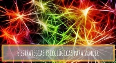 Cómo vender aprovechando la Psicología | Globakam
