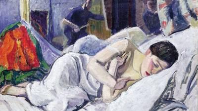 Matisse y sus «fieras». Libertad y transgresión para un nuevo arte