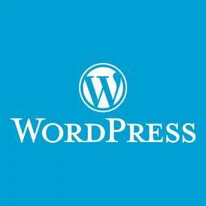 WordPress 5.6, candidata a definitiva   WordPress. org Español