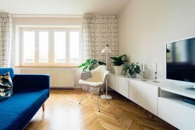 Los mejores Smart TV 2021 para trabajar en el hogar - Bloguero Pro