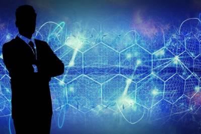Business Intelligence: Definición + 5 Ejemplos Reales