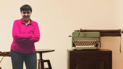 ¿Qué formatos de contenidos uso en mi blog? - Community Manager y Copywriting - Inma Jiménez