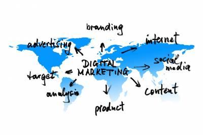 13 Razones por las que el Aprendizaje del Marketing Digital Merece la Pena