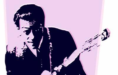 Chuck Berry, crónicas del rock&roll