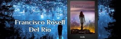 Hablamos De Literatura Juvenil Con Francisco Rosell Del Río Por Jessica Galera
