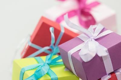 ¿Qué regalar estas navidades 2020? - Blog de Moda y Belleza - ByAlejandrA. es  2020