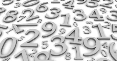 Números Claros Para Emprender