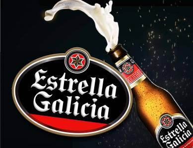 Cerveza ESTRELLA GALICIA: historia y claves de su crecimiento