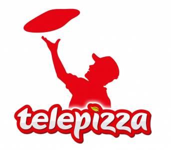 TELEPIZZA, la historia de cuando la pizza a domicilio llegó a España