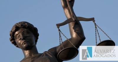 Abogados Profesionales del Derecho | Alvarez Abogados Tenerife