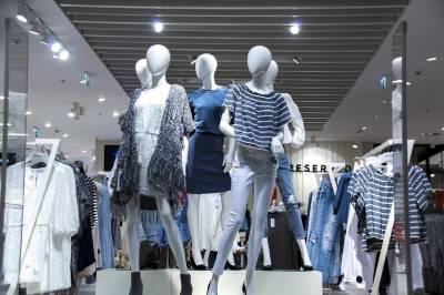 ¿Quién impone la moda? - Blog de Moda y Belleza I Tendencias - ByAlejandrA. es  2020