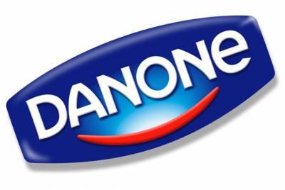 Marketing: ¿Conoces el significado del logo de DANONE?