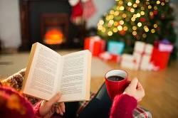 Los mejores cuentos clásicos de Navidad